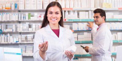 farmacia_0